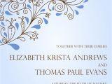 Free Electronic Bridal Shower Invitation Templates Free Electronic Invitation Templates 28 Images