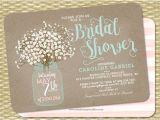 Free Electronic Bridal Shower Invitation Templates Printable Bridal Shower Invitations Free Premium Templates