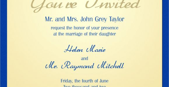 Free Electronic Bridal Shower Invitations Bridal Shower Invitations Bridal Shower Invitations