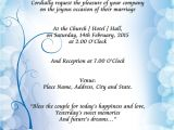 Free Electronic Wedding Invitations Cards 9 Best Images Of E Invitations Wedding Free Electronic