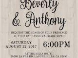 Free Electronic Wedding Invitations Cards Wedding Invitation Templates Free Wedding Invitation