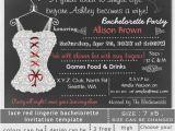 Free Evite Bachelorette Party Invitations Bachelorette Party Printable Invitation