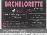 Free Evite Bachelorette Party Invitations Free Printable Bachelorette Invitation orderecigsjuice Info