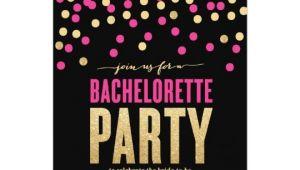 Free Evite Bachelorette Party Invitations Shimmer Shine Bachelorette Party Invitation Zazzle Com