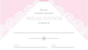 Free Fill In the Blank Bridal Shower Invitations White Wedding Dress Fill In the Blank Bridal Shower Invite