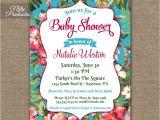 Free Hawaiian themed Bridal Shower Invitations Tropical Hawaiian Baby Shower Invitations Luau Nifty