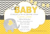 Free Invitation Templates Baby Shower Baby Shower Invitation Free Baby Shower Invitation