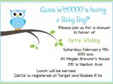 Free Invitation Templates Baby Shower Blog