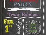 Free Male 21st Birthday Invitations Male 21st Birthday Invitations