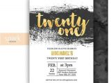 Free Male 21st Birthday Invitations the 25 Best 21st Birthday Invitations Ideas On Pinterest