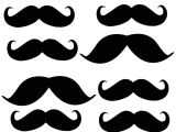 Free Mustache Birthday Party Printables Free Mustache Birthday Party Printables Mysunwillshine
