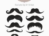 Free Mustache Birthday Party Printables Free Mustache Party Printables Mustache Party Digital
