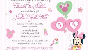 Free Online Baby Shower Invitations to Email Baby Shower Invitations Line