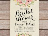 Free Online Bridal Shower Invitations Bridal Shower Invitations Templates Free Download Www