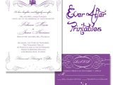 Free Online Bridal Shower Invitations with Rsvp Wedding Invitation Wording Wording Invitation Templates