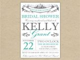 Free Online Printable Bridal Shower Invitations Bridal Shower Invitations Bridal Shower Invitations Free