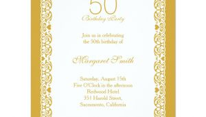 Free Personalised Birthday Invitations 14 50 Birthday Invitations Designs Free Sample