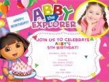 Free Personalised Birthday Invitations Customized Birthday Invitation Cards Online Free