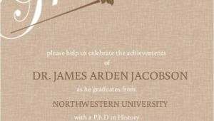Free Print at Home Graduation Invitations Free Print at Home Graduation Announcements Tags Gradu On