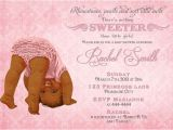 Free Printable African American Baby Shower Invitations 381 Best Stationary Printables Baby Shower Invitations
