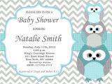 Free Printable Baby Shower Invitations for A Boy Baby Shower Invitation Baby Shower Invitation Templates
