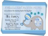 Free Printable Baby Shower Invitations for A Boy Baby Shower Invitation Printable Baby Shower Invitations