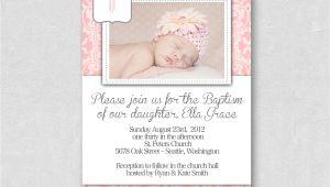Free Printable Baptism Invitation Baptism Invitation Free Printable Baptism Invitations