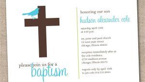 Free Printable Baptism Invitation Cards Baptism Invitations