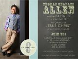 Free Printable Baptism Invitations Lds A Load Craft Lds Baptism Invitation Free