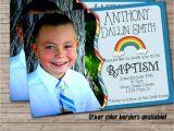 Free Printable Baptism Invitations Lds Baptism Invitation Lds Baptism Invitations Baptism