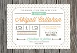 Free Printable Baptism Invitations Lds Lds Baptism Invitation Printable Mormon by Printyourheartout