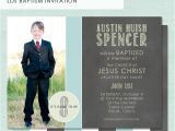 Free Printable Baptism Invitations Lds Loving Life Designs Free Graphic Designs and Printables