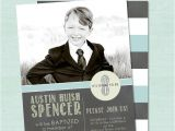Free Printable Baptism Invitations Lds Popular Lds and Graphics On Pinterest