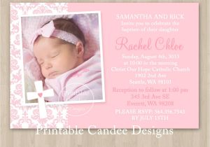 Free Printable Baptism Invitations Templates Baptism Invitations Gratis Templates