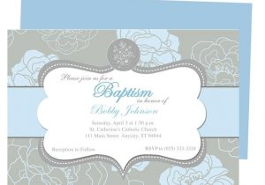 Free Printable Baptism Invitations Templates Chantily Baby Baptism Invitation Templates Printable Diy