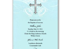 Free Printable Baptism Invitations Templates Free Print Baptism Invitation