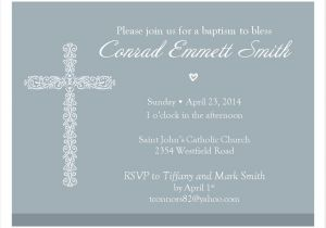 Free Printable Baptism Invitations Templates Printable Baptism Invitations Printable Baptism