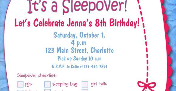 Free Printable Birthday Invitations for Teenage Girl Teenage Girl Birthday Invitations Free Printable