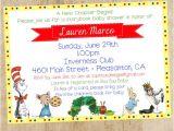 Free Printable Book themed Baby Shower Invitations Children S Book themed Baby Shower Invitation by Jenleonardini