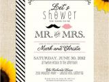 Free Printable Bridal Shower Invitations Free Bridal Shower Invitations topweddingsites Com