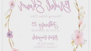 Free Printable Bridal Shower Invitations Wedding Chicks Wedding Chicks Free Invitations