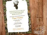 Free Printable Camo Baby Shower Invitations 43 Best Printable Baby Shower Invitations Images On