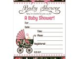 Free Printable Camo Baby Shower Invitations Baby Shower Invitations Free Printable Pink Camo Baby
