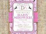Free Printable Camo Baby Shower Invitations Sale Pink Camo Baby Shower Invitation It S A by Merrimentpress