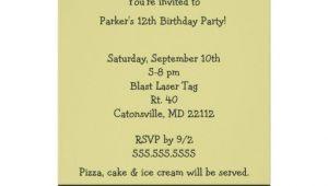 Free Printable Camo Birthday Invitations Free Printable Camouflage Invitations