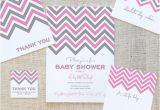 Free Printable Chevron Baby Shower Invitations Free Printable Baby Shower Invitations Templates