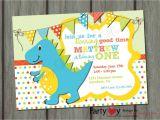 Free Printable Dinosaur Train Birthday Invitations Free Printable Birthday Invitations