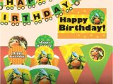 Free Printable Dinosaur Train Birthday Invitations Printable Dinosaur Train Birthday Party Decor
