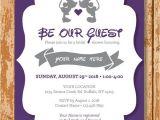 Free Printable Disney Bridal Shower Invitations Printable Wedding Invitations 82 Free Psd Vector Ai
