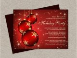 Free Printable Elegant Christmas Party Invitations Diy Printable Holiday Party Invitations Elegant Christmas